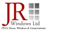 JR Windows - UPVC Windows, Doors, Conservatories and Orangeries - Mansfield Nottinghamshire